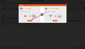TruckLogics trucking management software